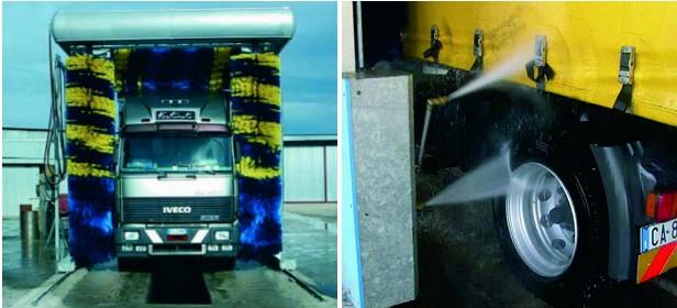 lorry-wash-moving-gantry-style-2