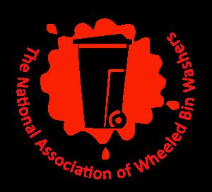 official-nawbw-logo