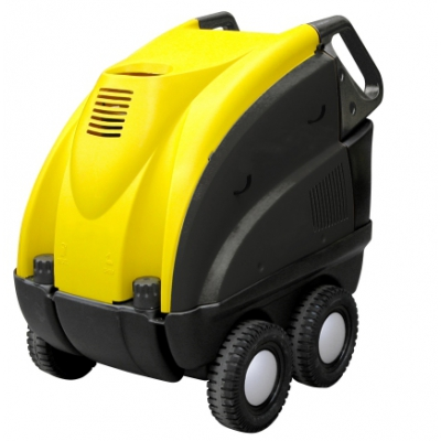 pro power Hot Water 60Hz Pressure Washer