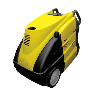 pro ultra Hot Water 60Hz Pressure Washer