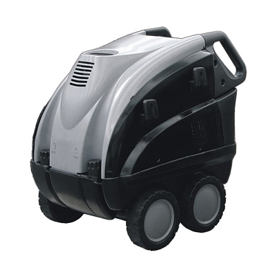 Evo XLD Hot Water 60Hz Pressure Washer