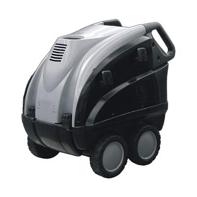 Evo XLD Hot Water 60Hz Pressure Washer