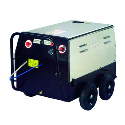 ATEX-electric-heated-mobile-pressure-washer