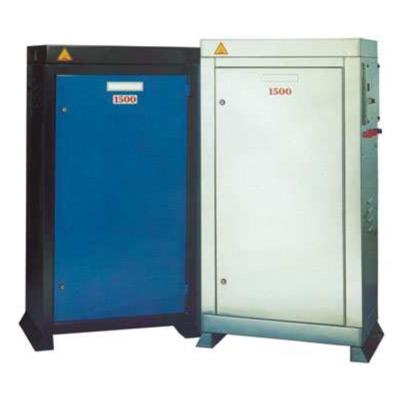 ATEX-electric-heated-pressure-washer