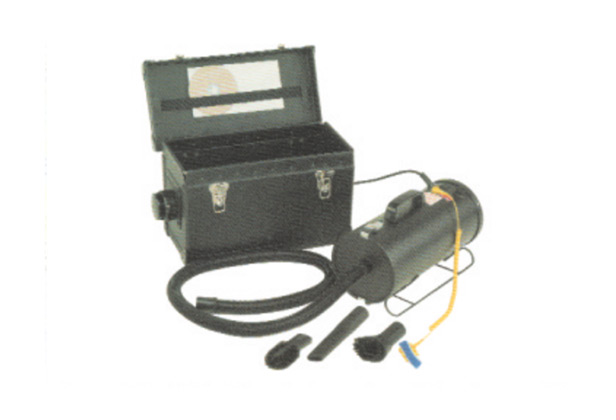 Photocopier Vac for Office Machinery