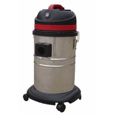 SM35 industrial wet and dry vacuum cleaner