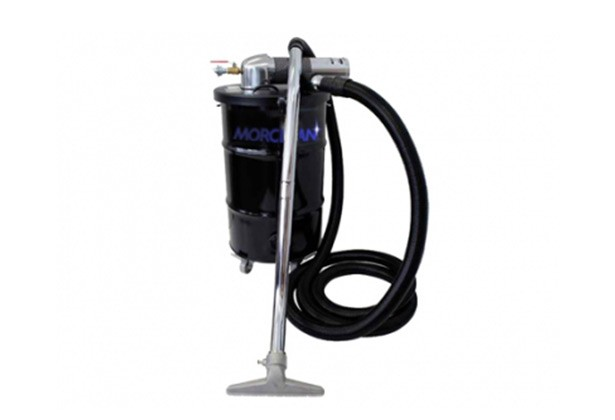 ATEX H Type 30 Gallon Vacuum Cleaner