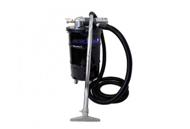ATEX H Type 30 Gallon Vacuum Cleaner