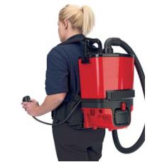backpack-vacuum