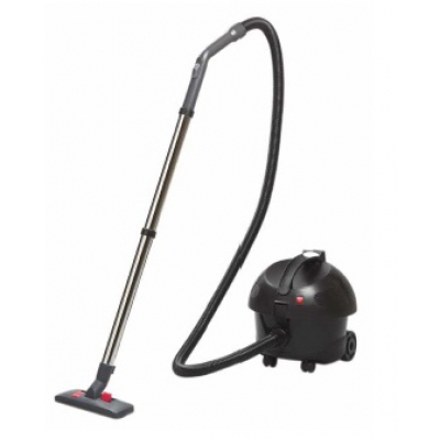 eco7 industrial vacuum cleaner