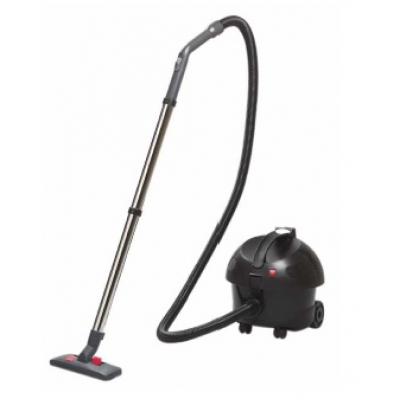 eco7 industrial vacuum cleaner