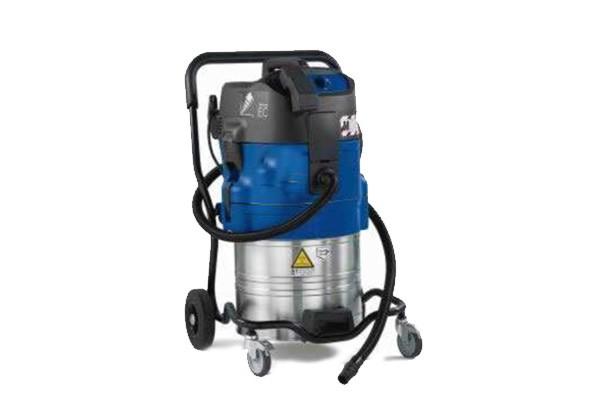 H-Type Vacuum Cleaner