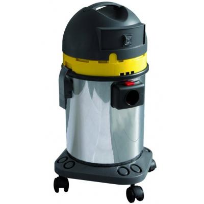 60Hz Vacuum Cleaners 20