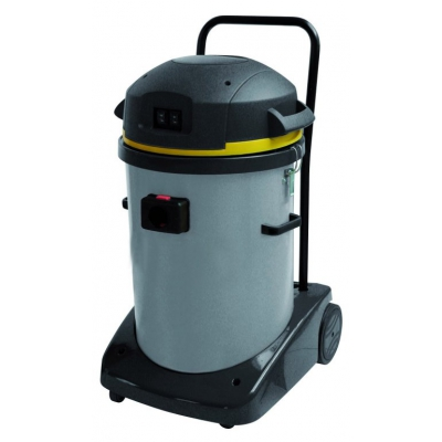 Top Performance Wet and Dry Vacuum Cleaner