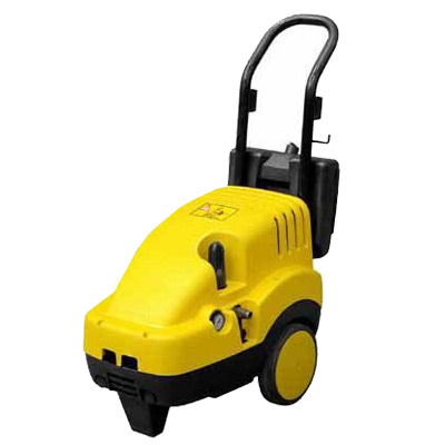 60Hz Pressure Washer 1450W