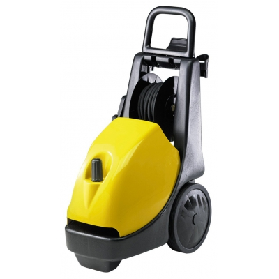 3300w 60Hz Cold Water Pressure Washers