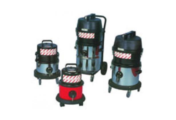 type-h-vacuum-cleaners