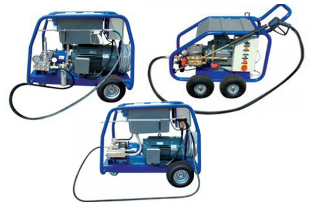 ultra-high-pressure-washers-electric-driven