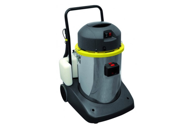 Carpet and upholstery Cleaners