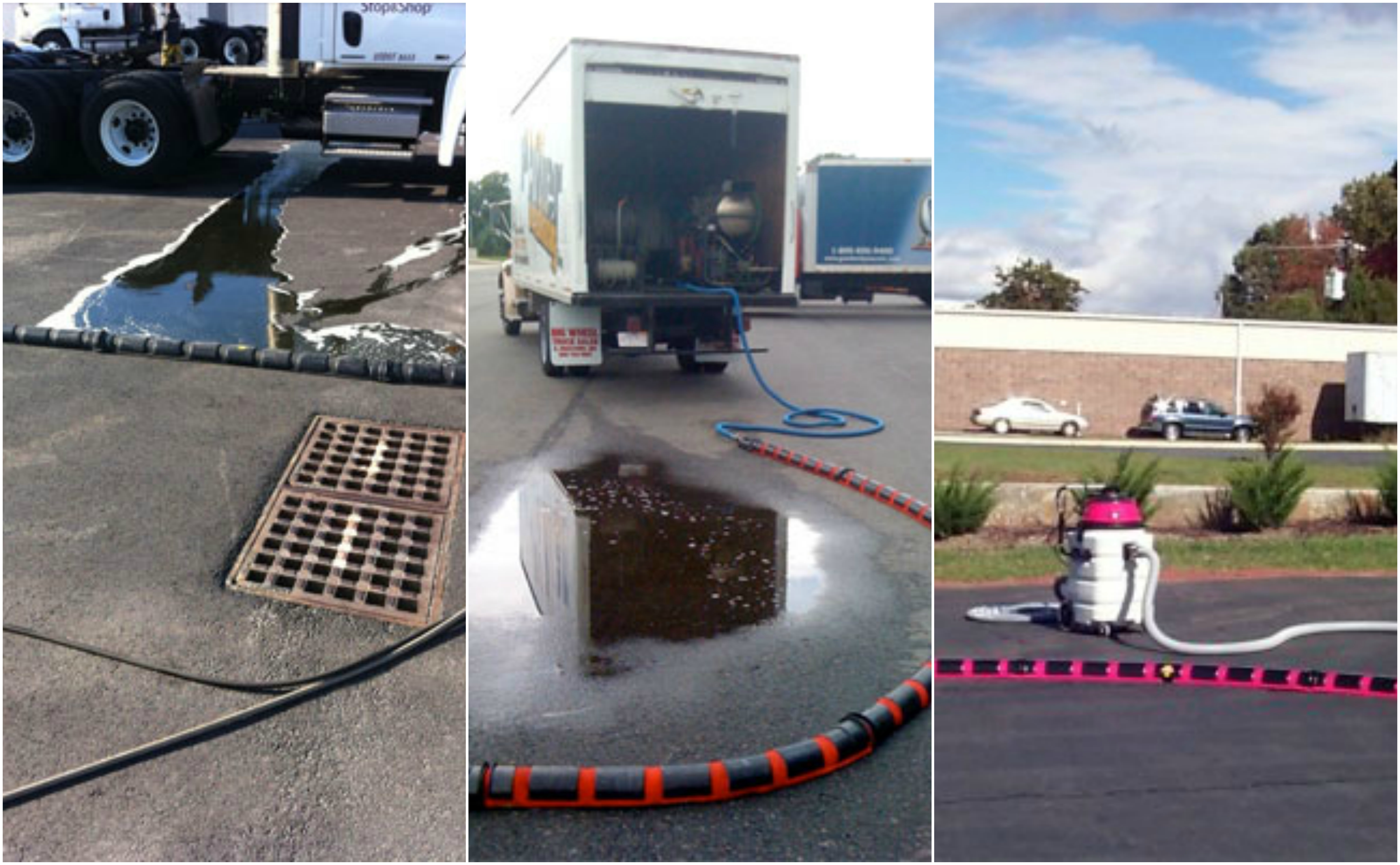 Spill Containment System  Industrial Cleaning Equipment. Obamacare Cost Of Insurance Slab Leak Repair. Online Phd In Economics Carpet Maple Grove Mn. Storage Hollywood Florida Best Backup For Pc. Colleges With Color Guard Sore Elbow Tendons. When Are The Airline Tickets Cheapest. Oil Change Beaverton Or Attorney Criminal Law. Universities In California With Nursing Programs. Precision Machine Tool Solutions