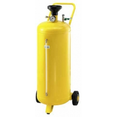chemical-sprayer