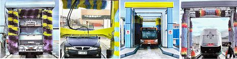 industrial-vehicle-wash-system