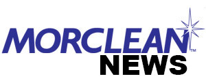 orclean-news