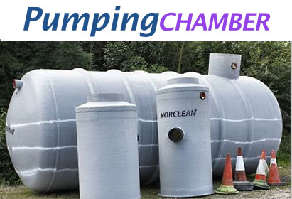 pumpingchamber-