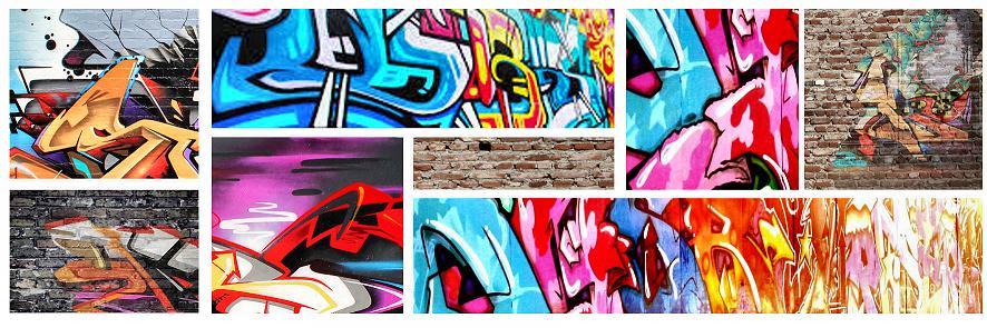 graffiti-block