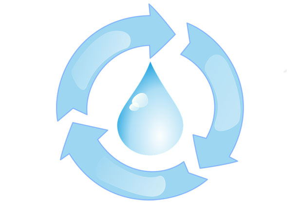 Morclean Water Recycling