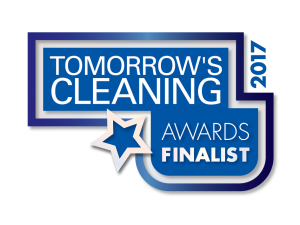 tomorrows-cleaning-finalist-logo-2017-png-lighter-blue