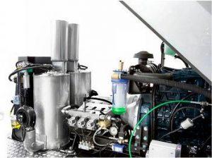 eco-therm-engine