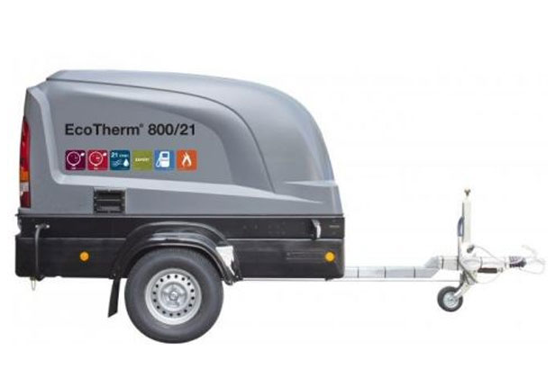 eco-therm