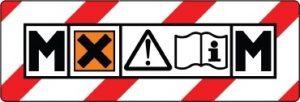 m-logos