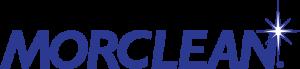 morclean-logo