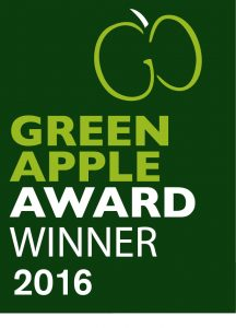 green-apple-awards-logo-2016