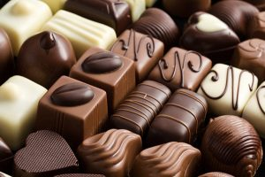 chocolat-huuummm