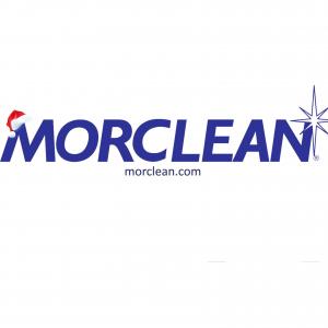 morclean-logo-xmas