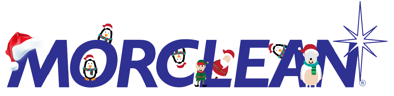 morclean-xmas-logo-16-pdf-penguins