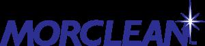 Morclean logo
