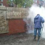 Morclean ThermaSteam