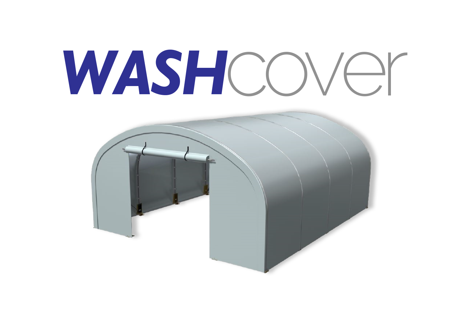 Wash Covers
